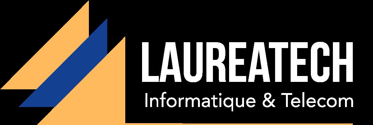LaureaTech